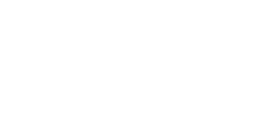 Cornico Coffee Co logo