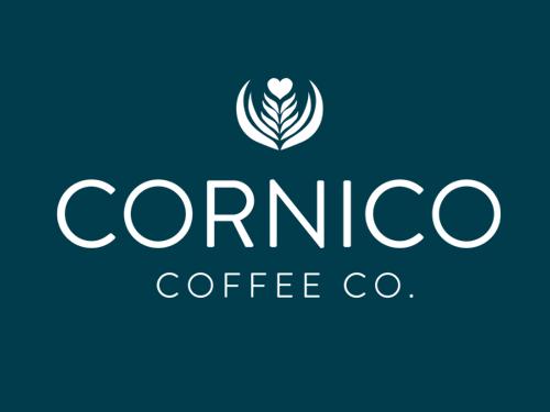 Cornico Decaf Espresso 227g