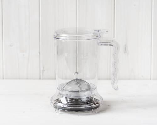 Ingenuitea 2 Cup Teapot 470ml