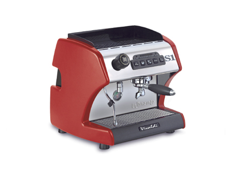 Product image for La Spaziale S1 Vivaldi