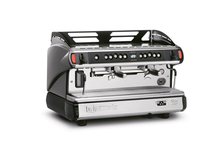 Product image for La Spaziale S9 DSP